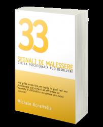 33 segnali di malessere che la psicoterapia può risolvere_Michele Accettella_psicologo Roma_2